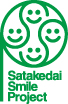 SatakedaiSmileProject