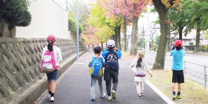 ssp_shashintoro_02