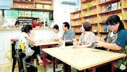 大阪日日新聞20111012